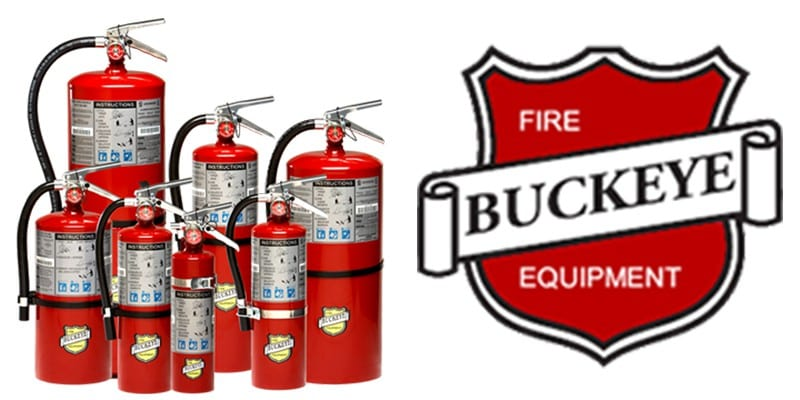 KITCHEN FIRE SUPPRESSION SYSTEMS | Fire Suppression Systems