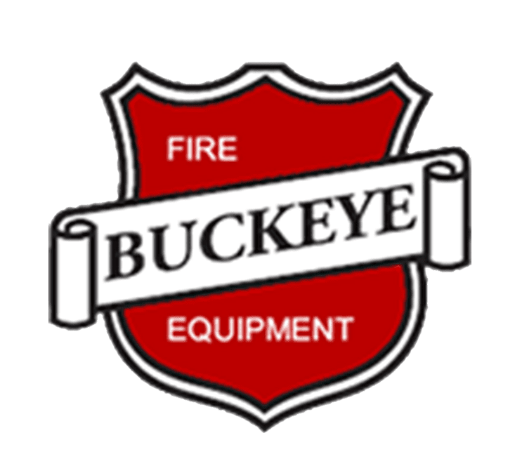 Lake City Fire Equipment